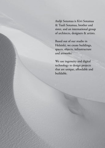 Page 9 of An Atelier for the Digital Age