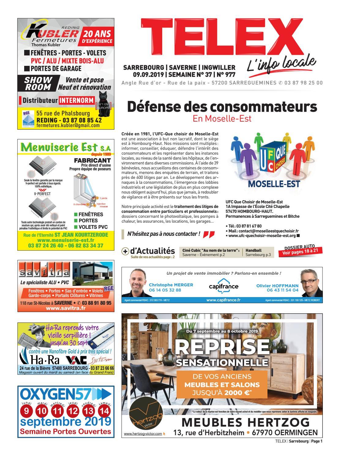 Tapis Pour Caravane Gitan 3719 sarrebourgclaude vervin - issuu