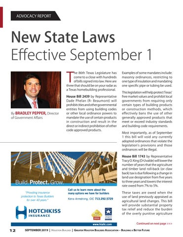Page 12 of New State Laws Effective September 1