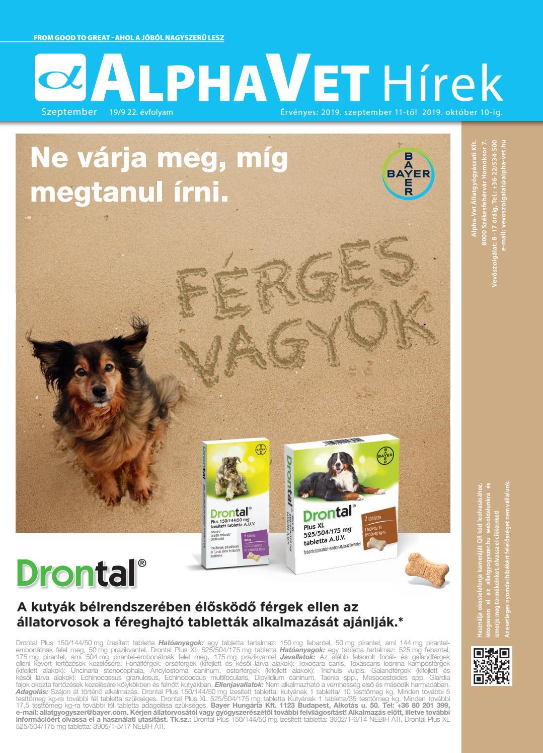 közös kenőcs állatorvosi gyógyszertárban