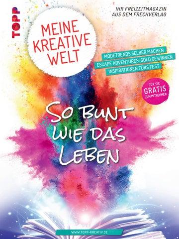 37 Wunderschönen Und Kreativ Häkeln Bücher Neuerscheinungen