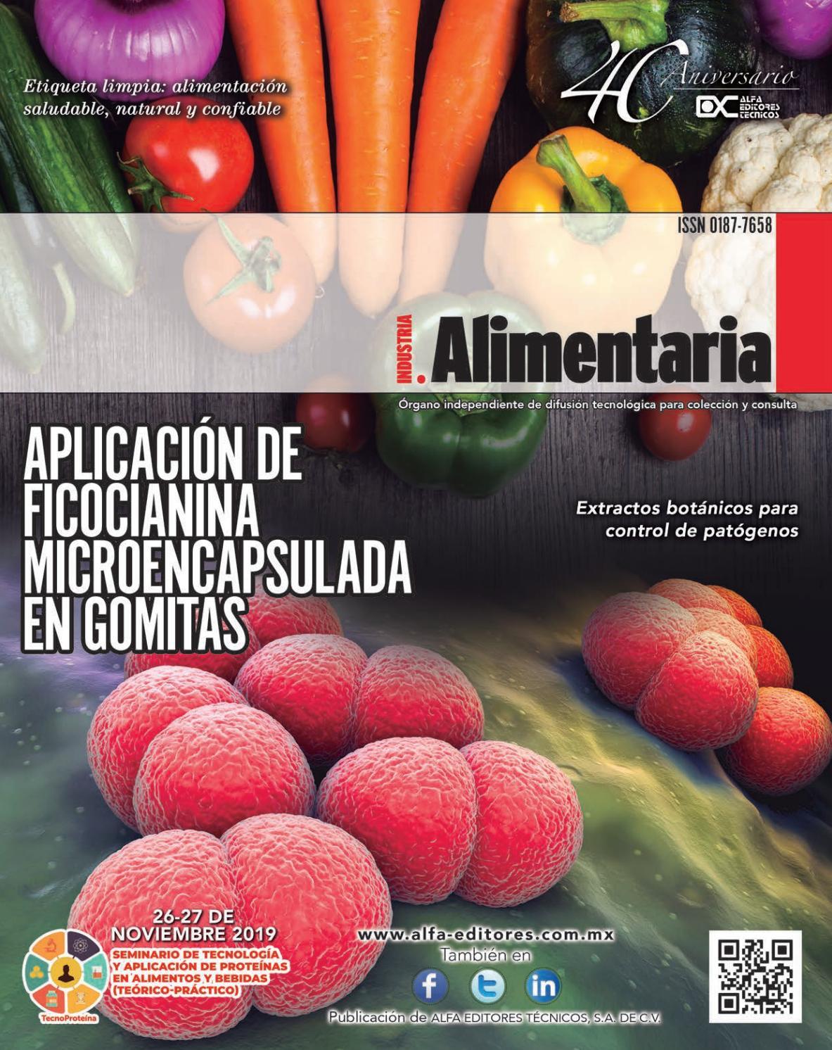 ¿Dónde puedo comprar la diabetes Solanum wereke?