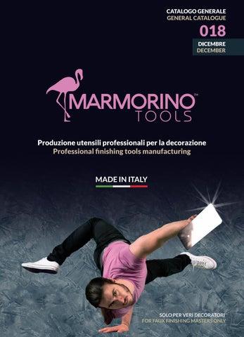 Plastering Corner Trowel Marmorino Tools Frattoni Angular Trowels 59184