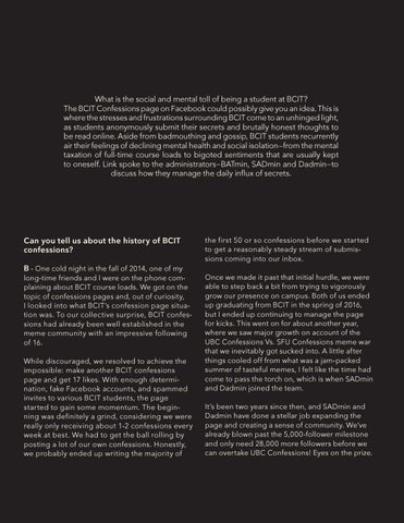 Page 11 of Warding BCIT's Den of Secrets