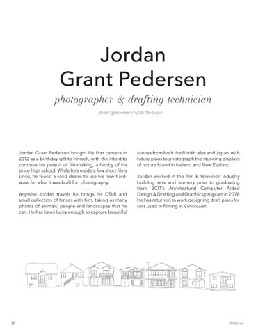 Page 26 of Jordan Grant Pedersen