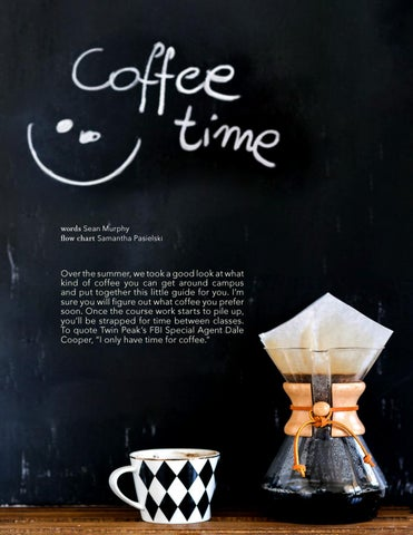 Page 32 of Coffee Time!