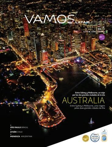 Buenos Aires en 48 hs. Vívela con ojos de local. (Guías de Viaje de Argentina nº 1)