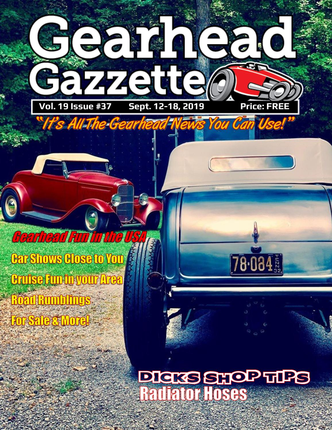 Shelby Ac Cobra 427 Large Pvc Work Shop Banner Garage Show Archives Statelegals Staradvertiser Com