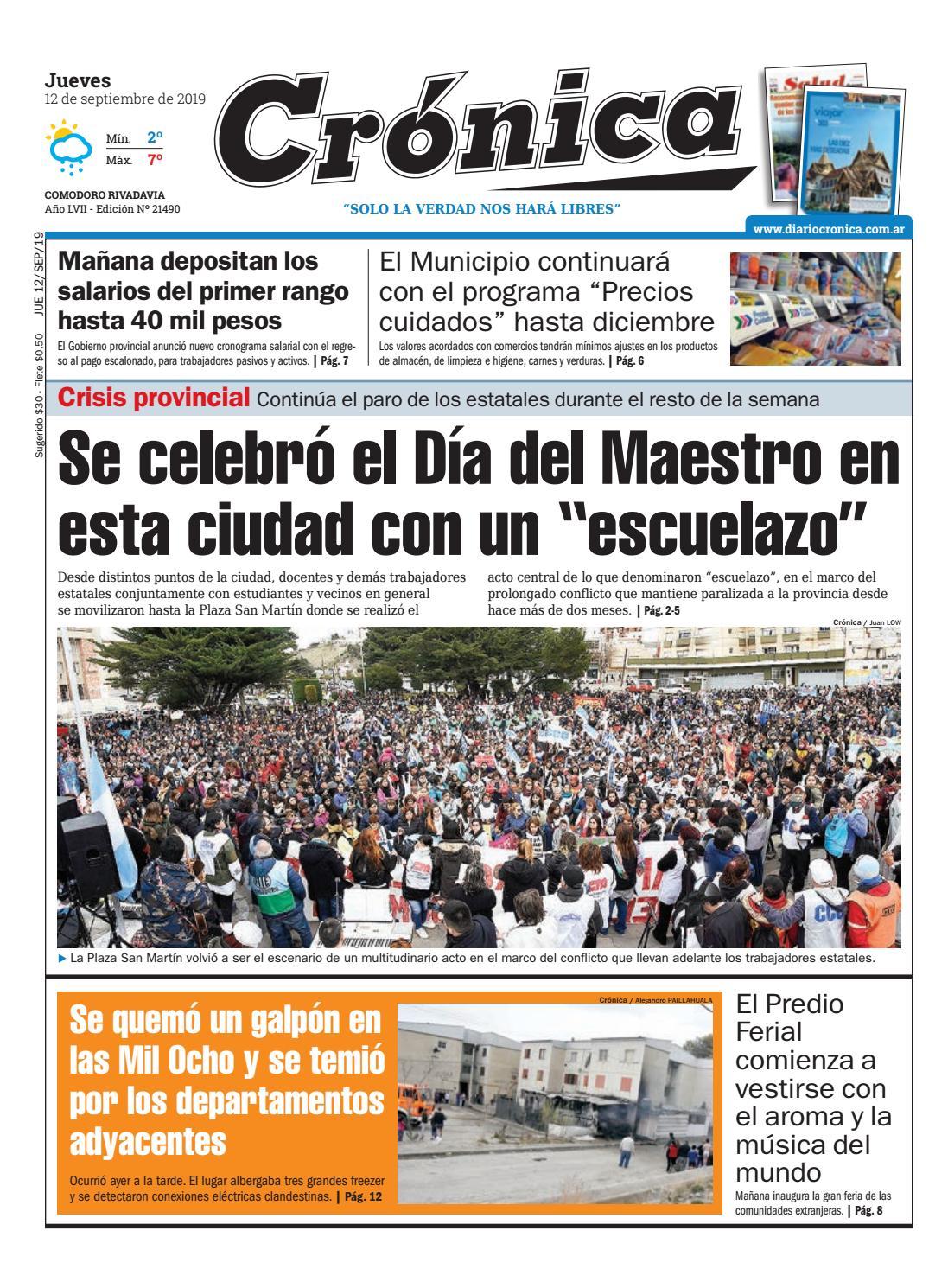 Escort in Libertador General San Martin