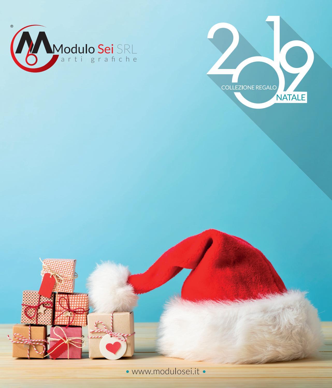 Per Bambini Babbo Natale//BABBO NATALE Morbido in Pile Vestaglia ~ 2-13 anni