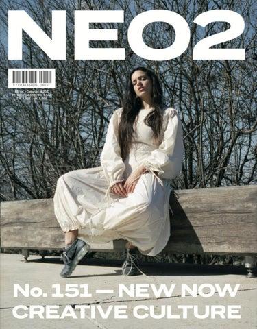 Neo2 #151 by Neo2 Magazine issuu