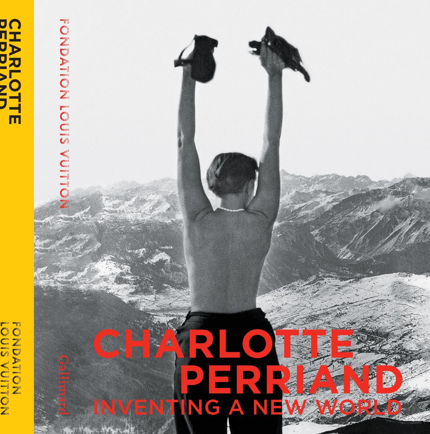 Esprit Wave Draaifauteuil.Charlotte Perriand By Acc Art Books Issuu