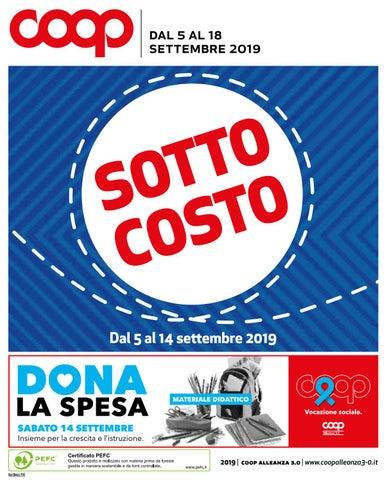 L Insalata Sotto Il Cuscino Pdf.59997 Smk Ne Monti Cast Pdf9144487426536063472 Pdf By Coop