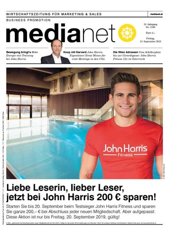 medianet 13.09.2019 by medianet issuu
