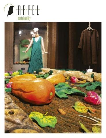 Arpel 221 Sustainability by edizioniaf issuu