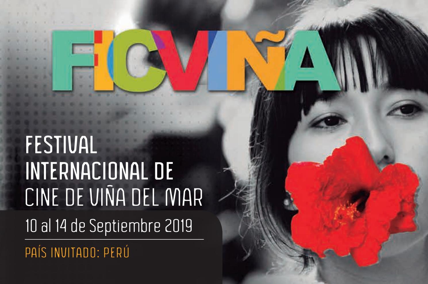 Ana Risueño Bajo La Piel ficviña 2019 - catalogoplaza espectaculos - issuu