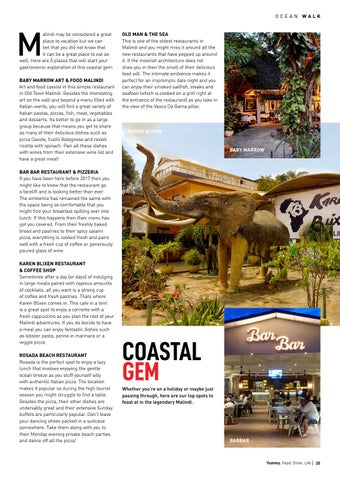 Page 25 of Coastal Gems