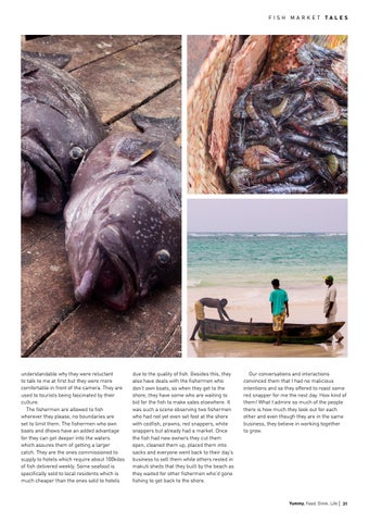 Page 31 of Seafood Fishing in Diani