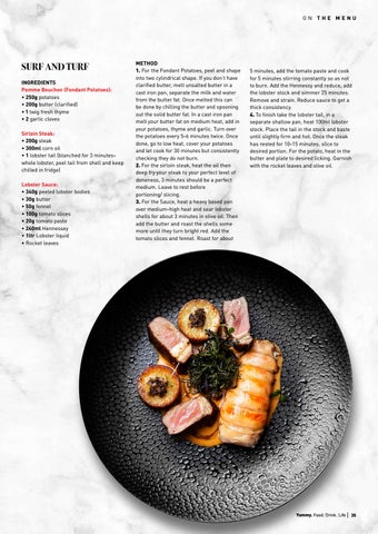 Page 35 of Surf and Turf