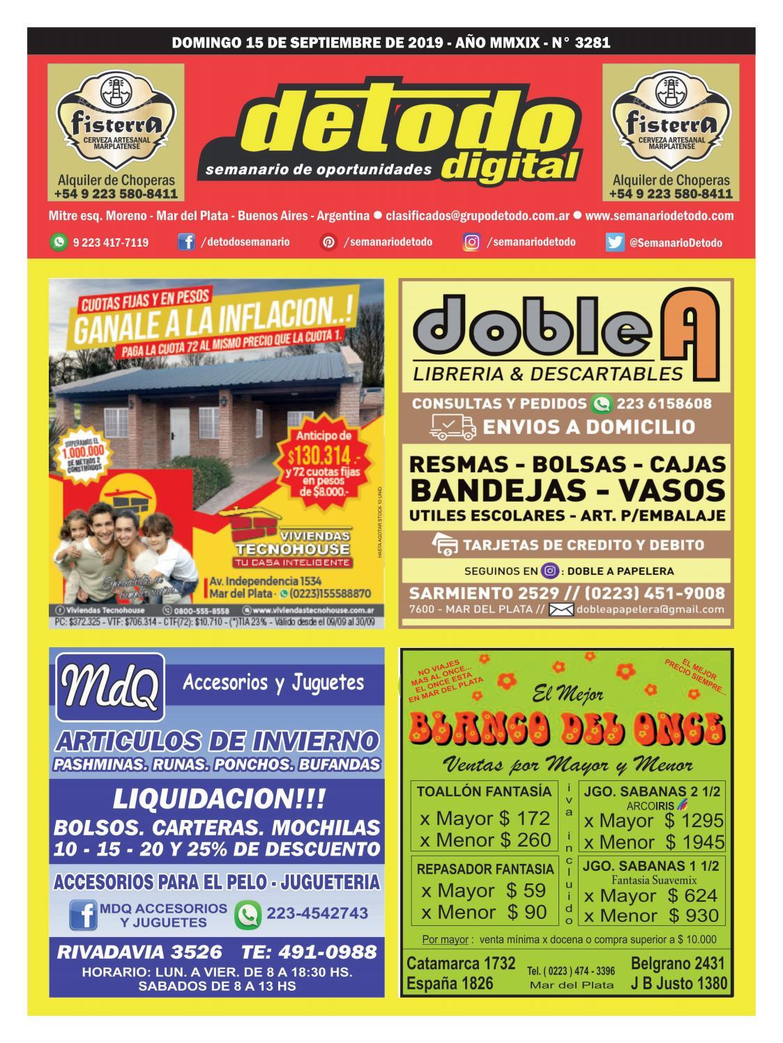 """Limpiaparabrisas x2 delante 600 550 mm 24/"""" 22/"""" con universal perchas presupuestaria"""