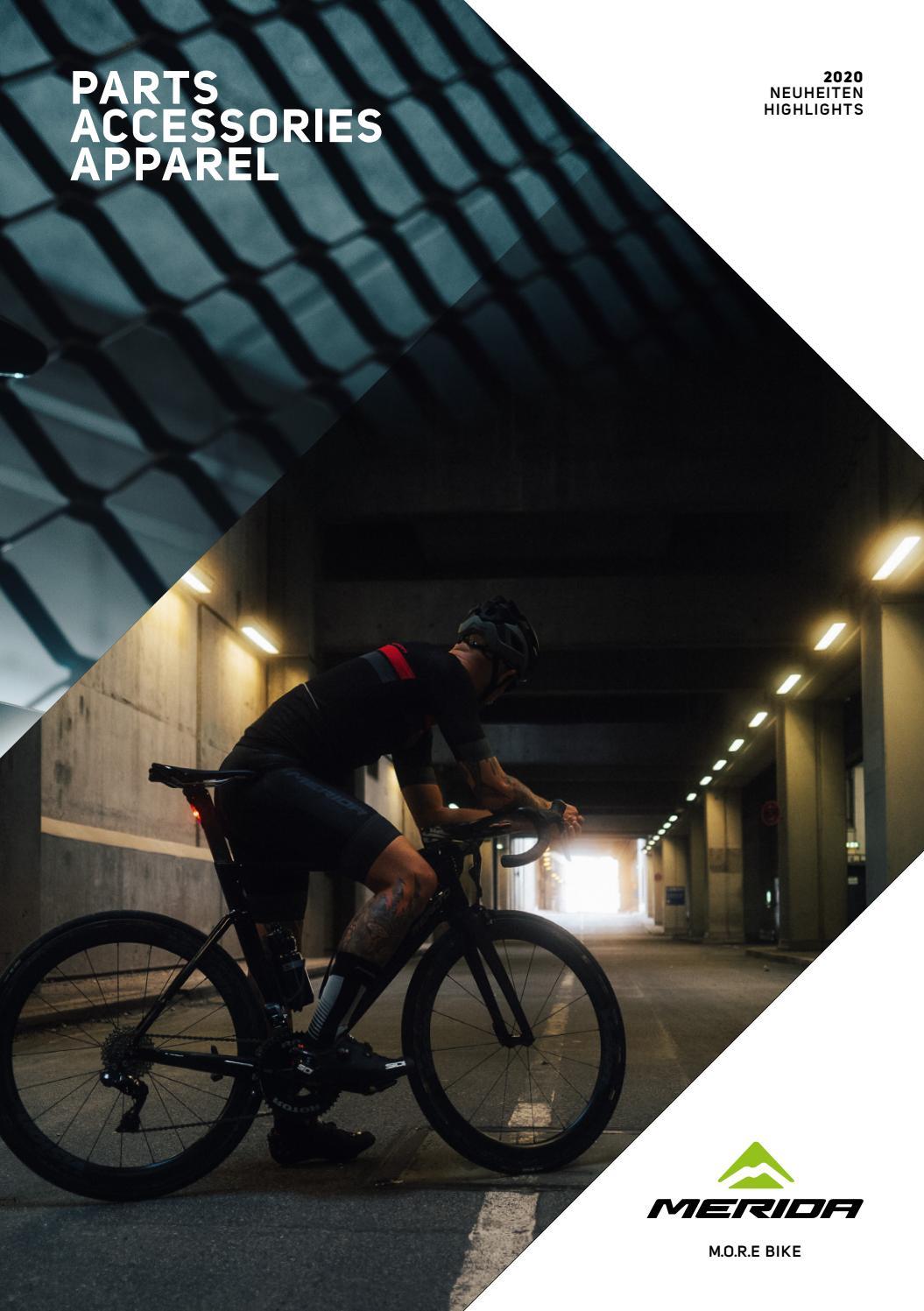 1//2 5x Fahrrad Licht Halter Fahrrad Lenker Befestigung Gummibänder X