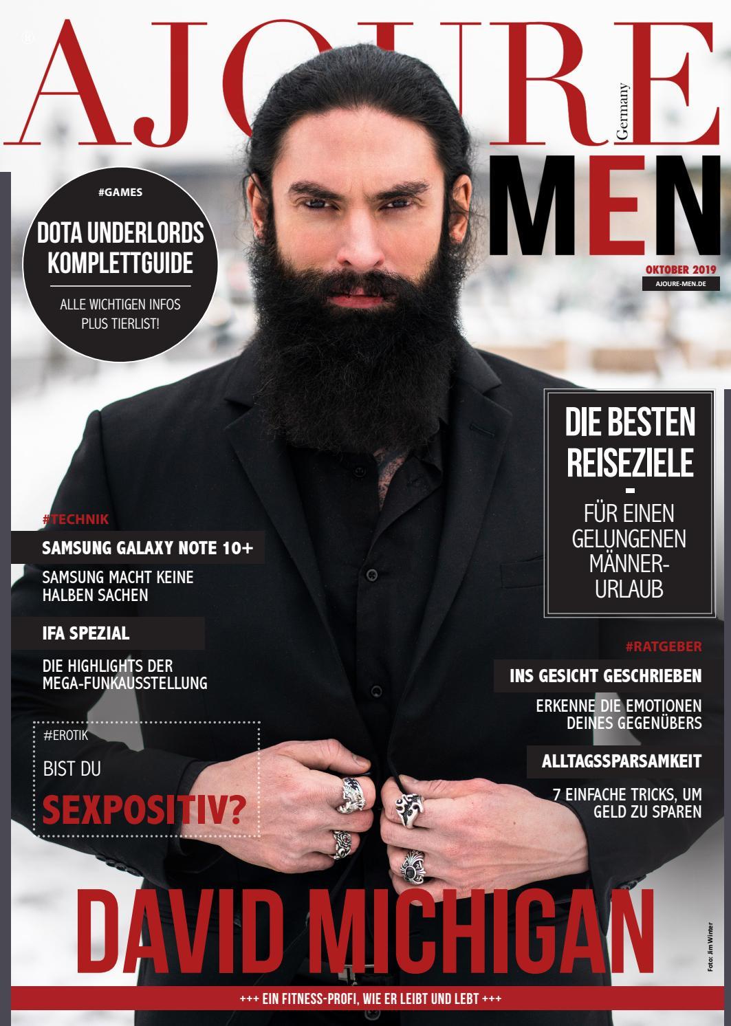 MännerHerz kennt keine Angst (German Edition)