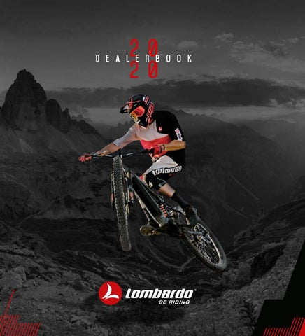 Shimano CS-HG200 Black 9-Speed 11-34t Mountain Bike 9S Cassette Acera Deore