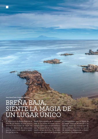 Page 78 of La magia de Breña Baja en la isla de La Palma
