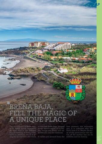 Page 79 of La magia de Breña Baja en la isla de La Palma
