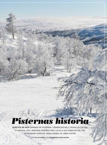 Page 63 of Pisternas historia