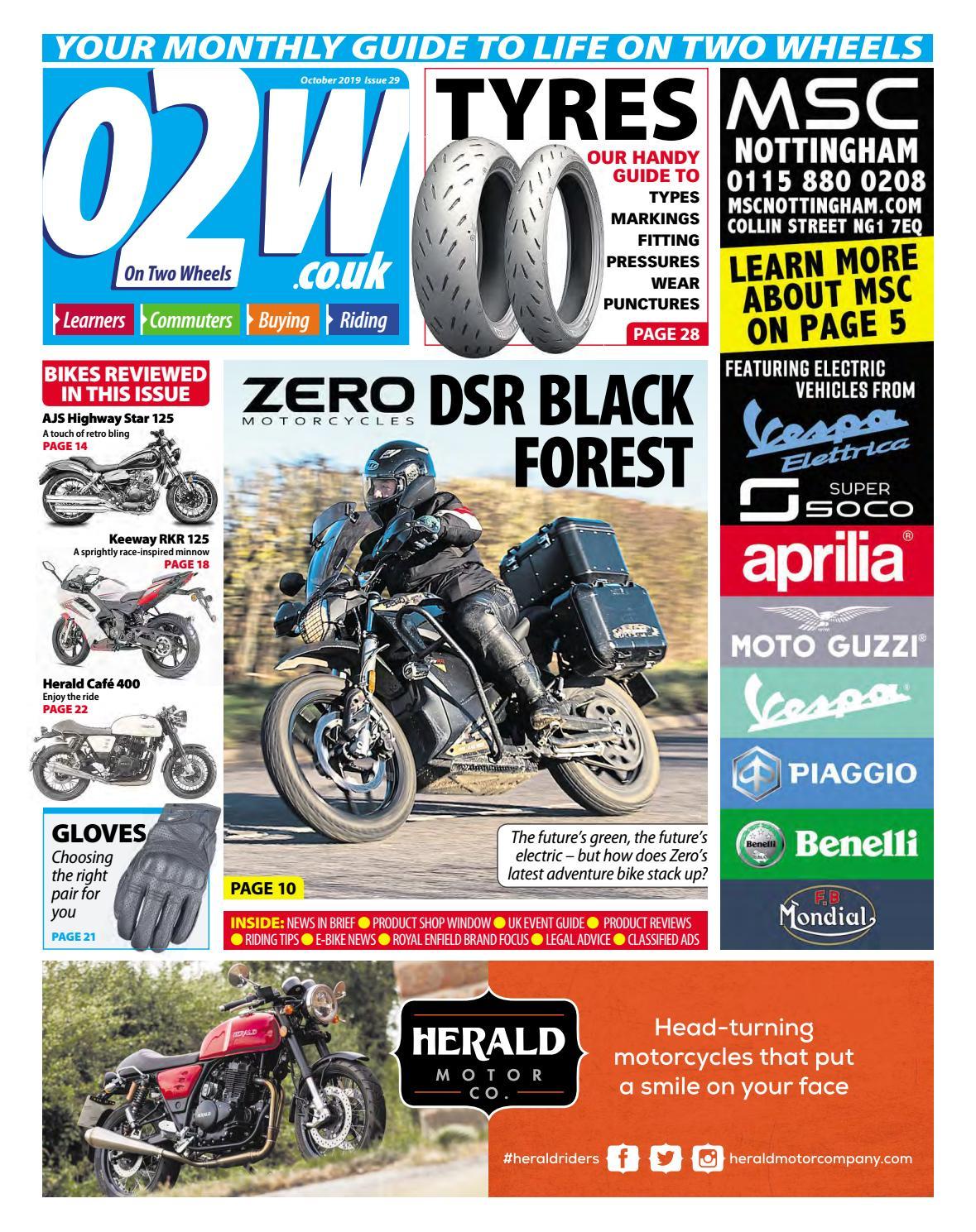 KAWASAKI VERSYS 650 Oxford Motorcycle Cover Breathable Motorbike Black Grey
