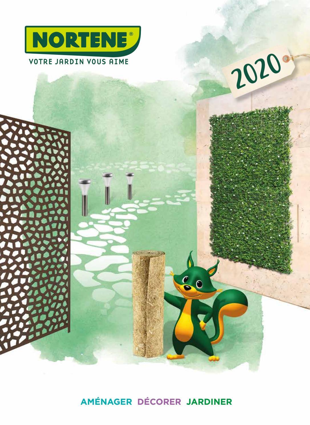 Flexible Bordure Bordure Mur Plastique Jardin Herbe Pelouse Edge 10 M et 30 forte Peg
