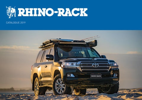 "48.5/"" Roof Rack Car Top Storage carrier Mesh Basket with Wind Fairing"