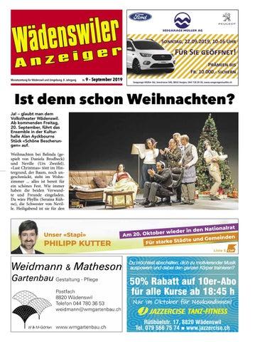 Mann sucht Mann Dbendorf / Im Zwinggarten | Locanto