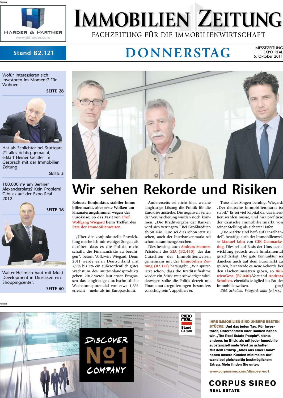 Johann georg reutter investments aberdeen investment management careers