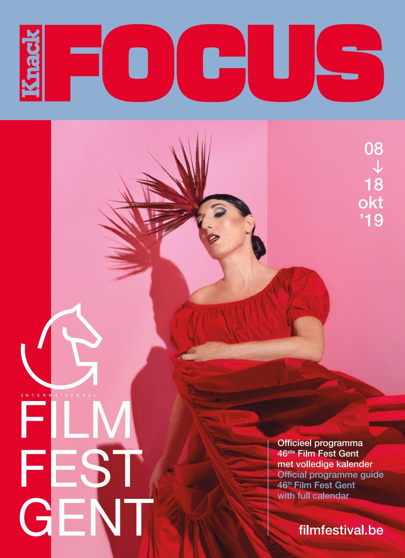 Amor En Fin Movie Online film fest gent knack focus special 2019filmfestgent - issuu