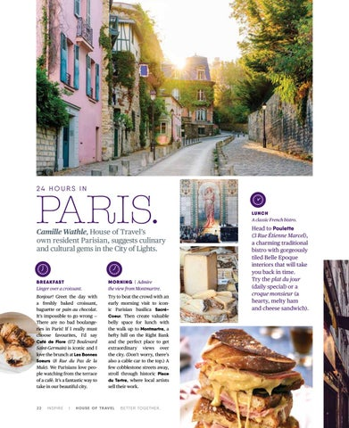 Page 22 of 24 hours in Paris.