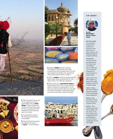 Page 31 of India.