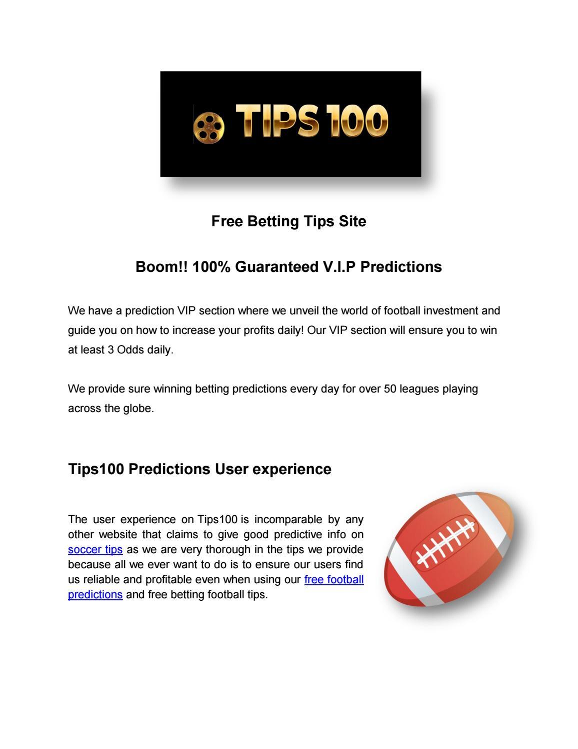 Betting sure win seahawks rams betting predictions csgo