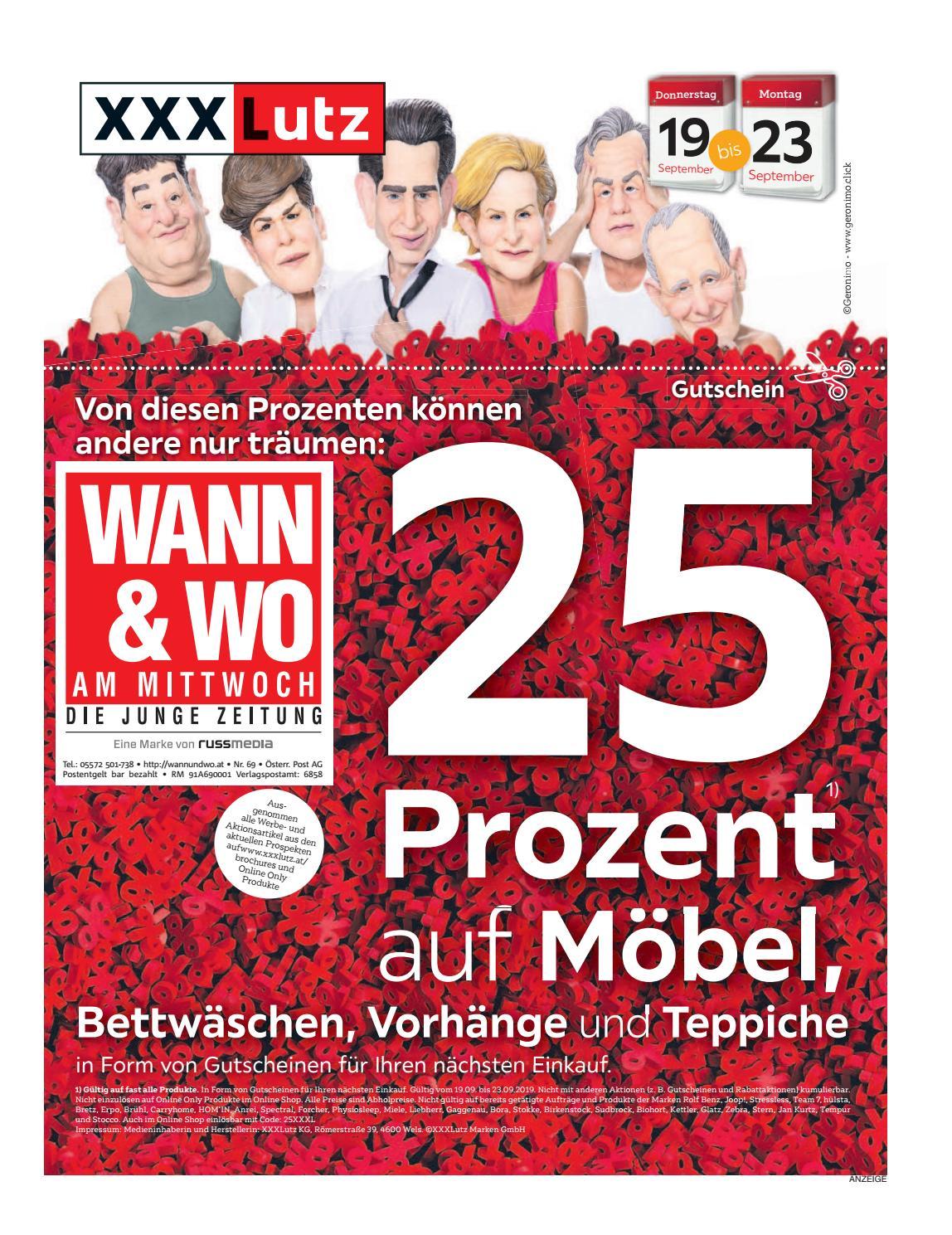 Andelsbuch single frau: Singlebrsen in deuchendorf