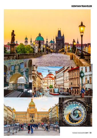 Page 25 of From Prague with Love