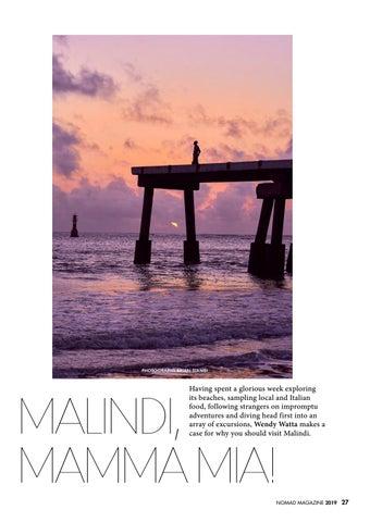 Page 29 of Malindi Mamma Mia!