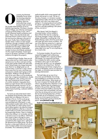 Page 39 of Malindi Dream Garden