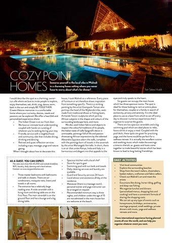 Page 42 of Cozy Point Homes