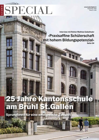 Kanton mxmbers.com und mxmbers.com Symposium gehen