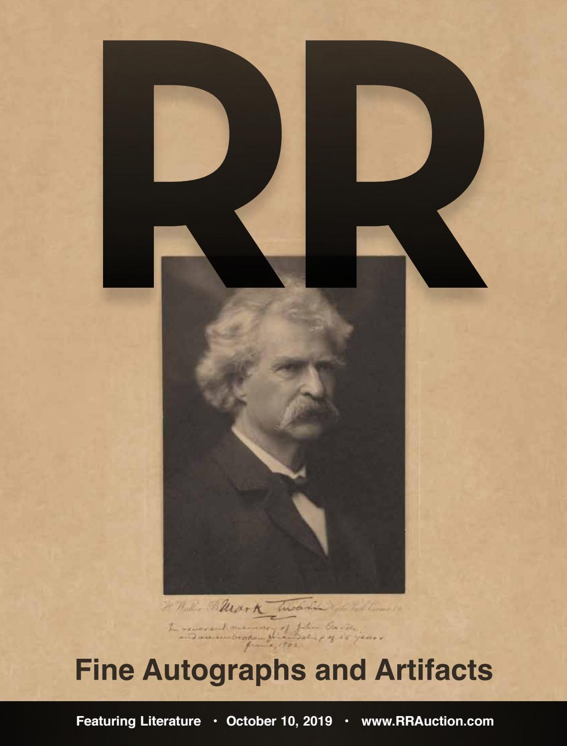 "JACK LEMMON  Autographed  Reprint 8/"" x 10/"" glossy photo print"