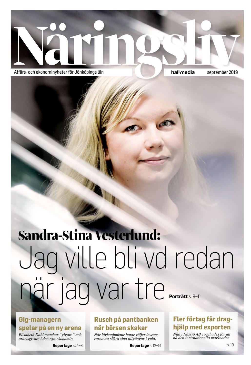 Gratis Pron Bbw Kata Tjejer Pa Kik Swingers Karlstad