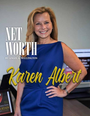 Page 16 of Net Worth