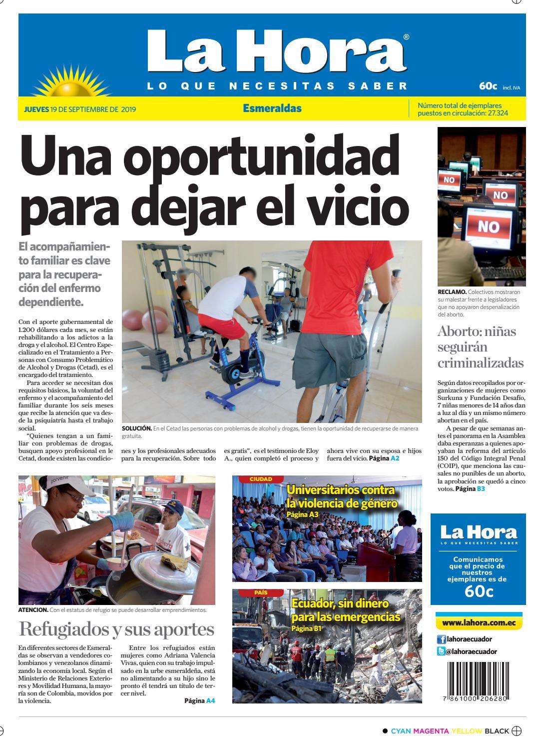 Bajar de peso bicicleta estatica guayaquil