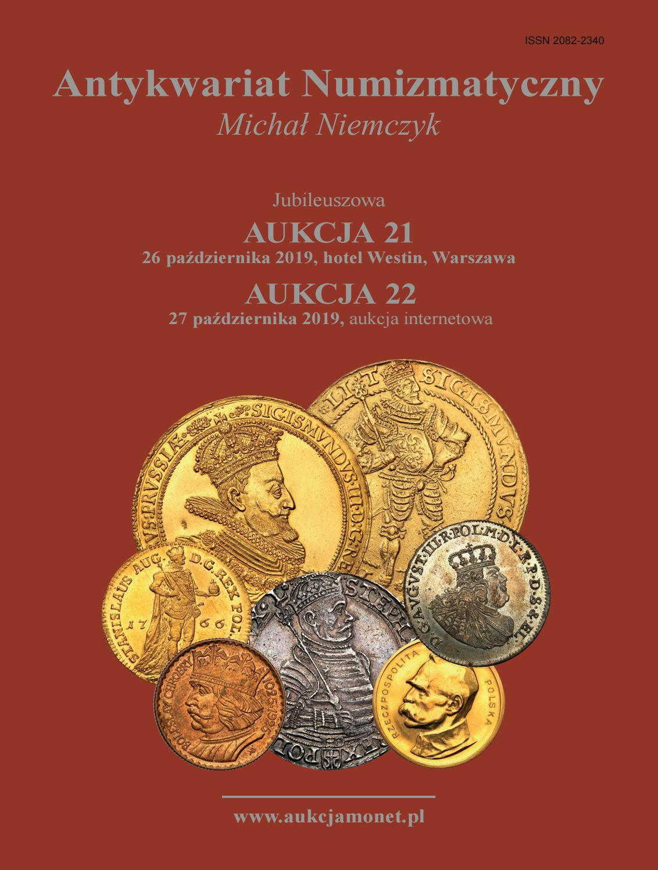 Świdnica Poland 2 zloty 2007 Swidnica UNC #894